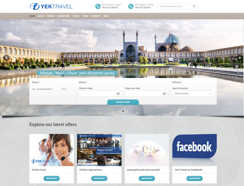 travelaps referanslar